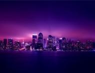 New-York-002