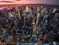 New-York-004