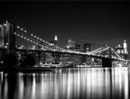 New-York-006