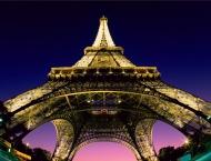 Pariz-001
