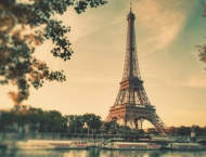 Pariz-002