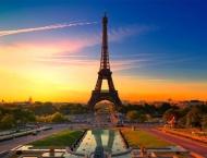 Pariz-003