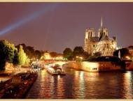Pariz-004