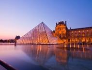 Pariz-005