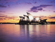 Sidnej-007