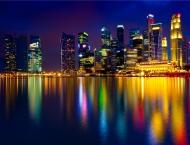 Singapur-001