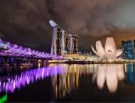 Singapur-002