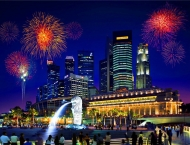 Singapur-003