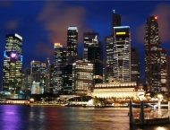 Singapur-004