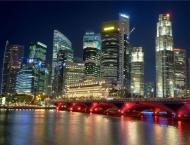 Singapur-005