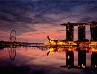 Singapur-006