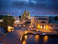 St-Petersburg-002