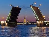 St-Petersburg-005