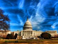 Vašington-001