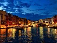 Venecia-001