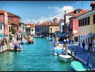 Venecia-002