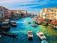 Venecia-003