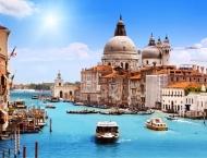 Venecia-004