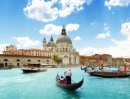 Venecia-005