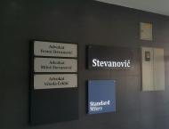 Stevanovic
