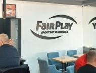 Fairplay kladionica
