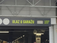bingo-cc-ulaz-u-garazu