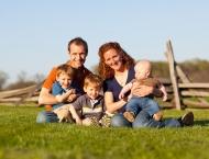 Porodični-portreti-005