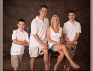 Porodični-portreti-012