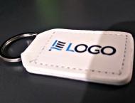 """Novi """"Logo"""" 2020"""