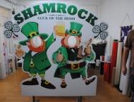 Shamrock Irish Pub Bijeljina