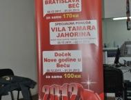 Semberija Transport Bijeljina