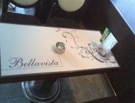 Bellavista Bijeljina