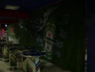 Heineken / Bavaria