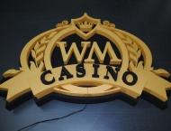 Weld Mag Casino