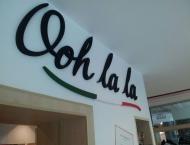 Ooh La La Bijeljina