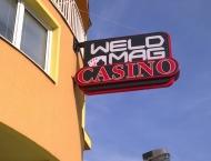 WeldMag Casino
