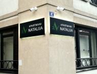 Apartmani Natalija, Banja Luka