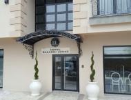 bakarni-lonac-hotel