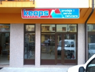 Keops Computers