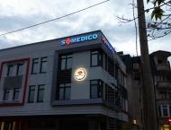 s-medico