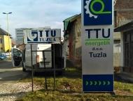 TTU energetik, Tuzla