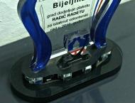 Trofej Grad Bijeljina