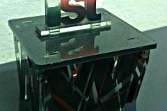 Trofej 1st