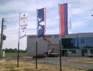 Zastave Metals Trade RS, Bijeljina