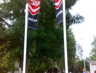 Zastave Sport Vision