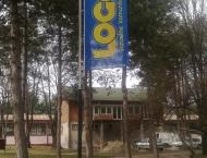 Zastava Logo, Bijeljina