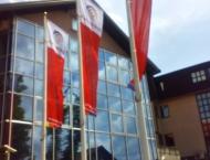 Zastave ProCredit Bank