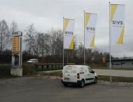Zastave SWS Auto & Mobilitats GmbH