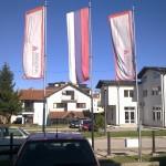 zastave i jarboli