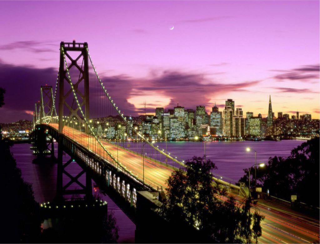 gradovi slika